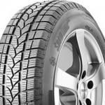 Riken (gruppo Michelin)