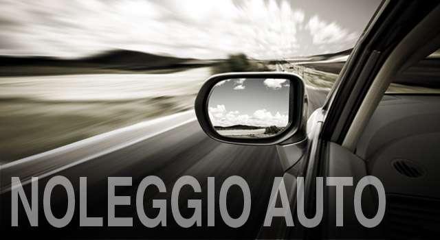 Noleggio Auto Largaiolli